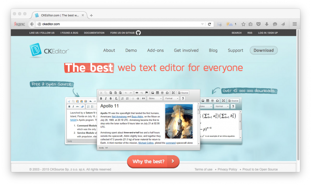 2015-10-21 08-52-57 CKEditor.com - The best web text editor for everyone.png